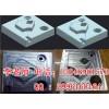 深圳石岩公明CNC编程培训班上课方式是怎样的?