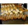 面包技术培训 培训面包技术-