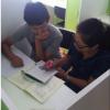 上海中小学辅导培训机构,上海中考语文辅导班