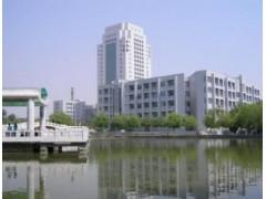 2018年燕山大学的成人高考招生时间