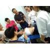 贵州专业正规的中医针灸推拿培训班哪里比较好?贵阳