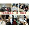贺州正规中医针灸师培训班面授全国招生报名学会为止