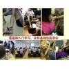 琼海较专业中医针灸推拿培训学校,一线名师系统教学班