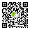 重庆外教口语培训、成人英语培训、零基础英语培训