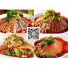 宁乡哪里学习北京烤鸭技术的地方?
