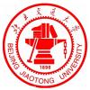 北京交通大学自考本科工程管理专业学位免考招生简章