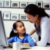 上海初中英语课外辅导机构,系统名师课程