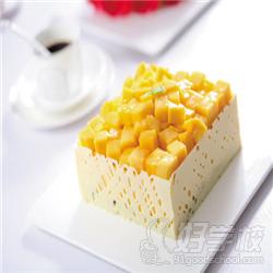 顶正生日蛋糕培训4