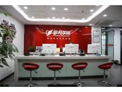 上海服装设计培训,旗袍工艺培训,