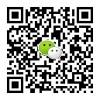 北京海淀英语口语培训机构哪家好,外教口语培训学校