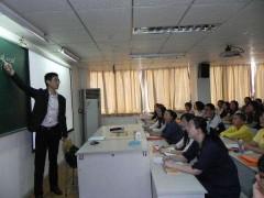 上海雅思、SAT、AEAS培训学校哪个好