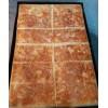 香酥芝麻饼技术学习、包子油条培训、苏州香酥芝麻饼教学