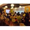 惠州英语口语培训、外贸英语培训、酒店英语培训课程