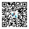 上海闵行平面设计培训报名,平面设计培训哪家机构比较好