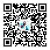 上海长宁平面设计培训机构,C4D视觉设计就业班