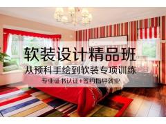 上海视频剪辑、视频制作、视频设计