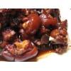 无锡博奥厨师培训学员亲自学习近百个美食品种