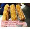洛阳培训脆皮玉米培训班整套技术+配方传授哪里学脆皮玉米做法