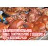 洛阳卤肉学习中心常年招生 小吃卤肉做法教程哪里传授