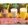 洛阳专业奶茶技术培训/常年招生 奶茶技术哪里有教
