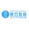 上海闵行景谷小学二年级辅导1对3小班