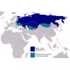 金华市俄语培训班|中国最靠近俄国的城市是哪个