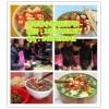 洛阳豆腐汤培训