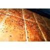 香酥芝麻饼上哪学习、苏州香酥芝麻饼技术培训、包教包会