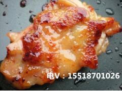 惠州市哪里可以学习奶茶冷饮汉堡炸