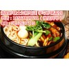 洛阳砂锅土豆粉培训哪里专业 学习砂锅土豆粉做法配方