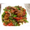 昆山学做炒菜技术、川味炒菜学习、哪里有炒菜教学、炒菜培训