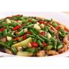 哪里有学做炒菜技术、川味炒菜培训、苏州炒菜配方学习