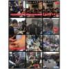(北京膏药班)10月12日雷文斌养生泥灸膏药制作技术培训
