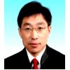 (北京宫氏脑针班)宫小虎宫氏脑针疗法临床实操培训班