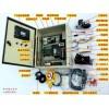 扬州PLC触摸屏变频器培训免费试听扬州工控PLC第一品牌