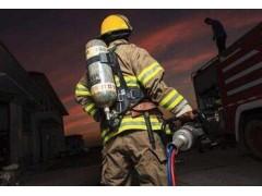 昆山专业消防工程师培训具体地址