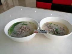 珠海哪里学原味汤粉王