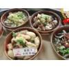 珠海哪里学浏阳蒸菜