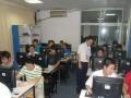 机构环境 (10)