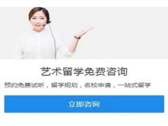 武汉时尚 / 艺术商科系