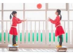 南京2-12岁儿童能力发展情况测评