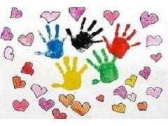 苏州儿童绘画培训