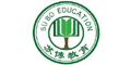 南京苏博教育