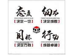 江苏五年制专转本物流管理专业高职