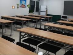 秦皇岛专接本:河北专科生毕业了,还可以上本科一批的学校,你知道吗?