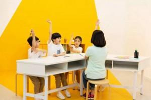 上虞如何引导幼儿对阅读的认知与兴趣