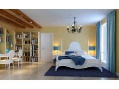 姜堰室内设计风格简介-室内设计的几