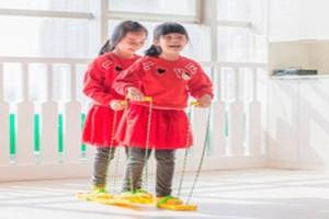 南通7-12周岁儿童学习能力训练课程