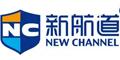 苏州新航道语言培训中心