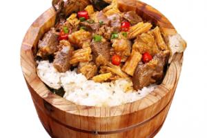 常州湘味木桶饭课程培训